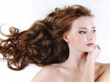 Как придать волосам особую привлекательность? Несколько советов по окрашиванию