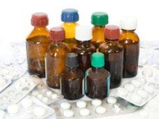 Правительство Крыма направило 227 млн рублей на обеспечение льготников медикаментами