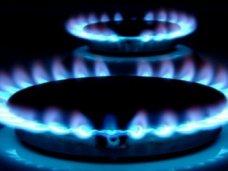 Абонентам «Крымгазсети» необходимо заключить договора на техобслуживание газового оборудования