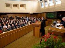 Сергей Аксёнов принял участие в торжественных мероприятиях, приуроченных ко Дню Республики Крым