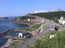 Игорная зона Приморского края привлекает инвестиции