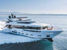 Покупка яхты: как сделать выгодное приобретение?