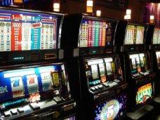 """10 самых популярных автоматов казино """"Вулкан"""" в 2016 году"""