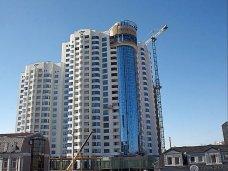 Покупка недвижимости в Киеве - выгодная сделка