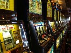 Удивительные приключения в игровом автомате от Азино777