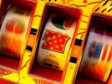Легальное казино Джойказино и его преимущества