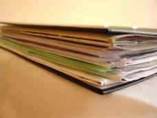 Минэкономразвития Крыма опубликовало перечень необходимых документов для получения статуса участника СЭЗ