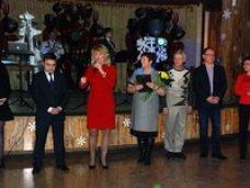 Названы лучшие туристские маршруты по Крыму