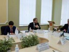 Правительство Крыма открыто для сотрудничества с политическими партиями – вице-премьер