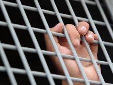 В Московской области задержан мужчина, подозреваемый в изнасиловании работницы цветочного магазина в Севастополе
