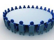 При Совете министров создан Координационный совет по защите прав потребителей
