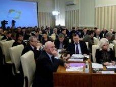 Необходимо провести полную проверку выполнения подрядчиками строительных работ на государственных объектах - Евгения Бавыкина