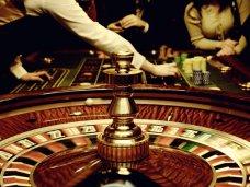 Крым готовится стать азартной меккой России