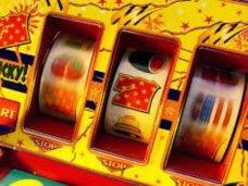 Виртуальные развлечения с возможностью выигрыша