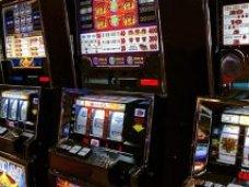 Легальное казино Джойказино - для азартных и удачливых