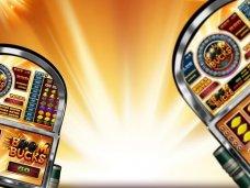 Онлайн казино открывает новые зеркала и приглашает испытать удачу в новых слотах