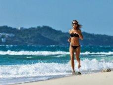 В Крыму утвержден План проведения Года спорта и здорового образа жизни