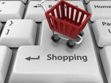 Большинство читателей КИА пользуется услугами интернет-магазинов – опрос
