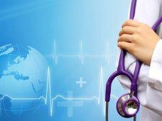В крымские больницы закуплено 465 единиц специализированного медоборудования – минздрав РК