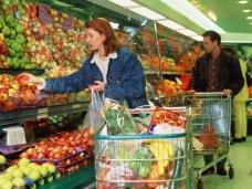 Крымская торговая компания снизила торговую наценку