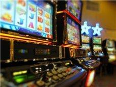 игровые автоматы в красноярске
