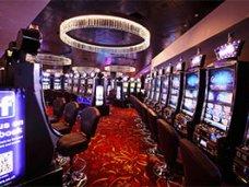 Игровые автоматы — украсьте свою жизнь приключениями!