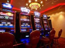 Чем хороши игровые автоматы казино Вулкан