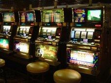 Игровые автоматы гаминаторслотс доступны 24/7 онлайн для любителей азарта