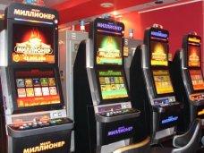 Вулкан Гранд и лучшие игровые автоматы