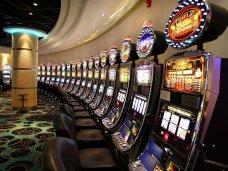 Покер JoyCasino: интеллектуальная спортивная игра или пагубное азартное развлечение?