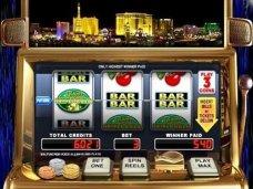 Азарт и развлечения в популярном казино Вулкан