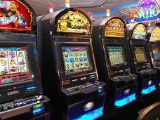 Виртуальный азарт в новом центре развленчения Super Slots tv