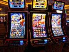 Игры от казино Вулкан выходят на новый уровень
