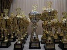 Республика Крым должна стать ещё более известной в мире благодаря спортивным достижениям - Сергей Аксёнов