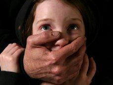 В Севастополе по подозрению в растлении 12-летней девочки задержан ее отчим