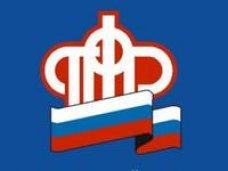 Пенсии крымчан за год должны быть приведены в соответствие с законодательством РФ – Сергей Аксёнов