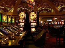 Вулкан азарта радует поклонников игровых автоматов