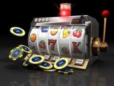Игровые автоматы на azartnye-igry.online
