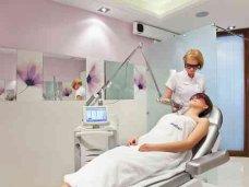 Лазерная косметология и её преимущества