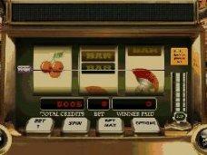 Новые игры в виртуальном казино Азино777