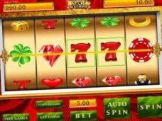 Секреты и ответы успеха казино Вулкан