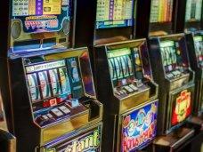 Новые игровые автоматы в Casino X - восторг 24 часа в сутки