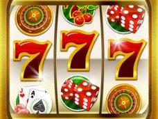 Официальный сайт клуба Космолот предлагает испытать удачу в онлайн казино