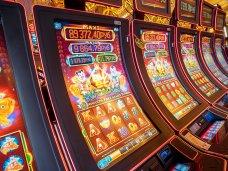 GMS Deluxe представляет новые слоты на сайте казино Риобет