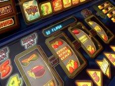 Igra-Slot советует обратить внимание на онлайн казино СлотоКинг