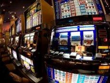 Казино Рокс и его официальное зеркало представляют новые игровые автоматы