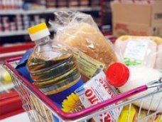 В Крыму составят список предприятий, завышающих цены на продукты питания – Сергей Аксёнов