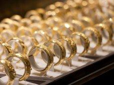 Кольца на руках – любимое украшение во всем мире