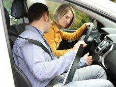 Что дает обучение вождению на авто?