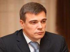 Регистрация участников свободной экономической зоны начнется в феврале-марте – Олег Савельев